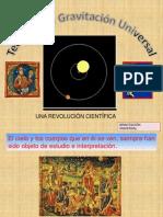 2f01gravitacion1-130114095446-phpapp02