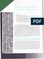 Copia Digital de La Teorc3ada y Ejercicios Libro Tippens 6ta Ed Parte 2