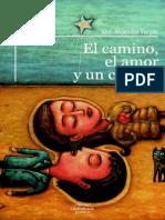 El Camino El Amor y Un Cartero