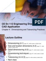 CEEn112MDChapter4_Dimensioning