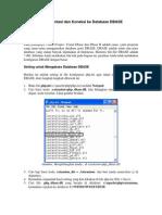 Implementasi dan Koneksi DBASE.pdf