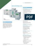 7SA6_Catalog.pdf