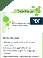 PKBM - Didik Hibur.pptx