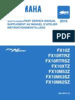 8GL-28197-J2.pdf