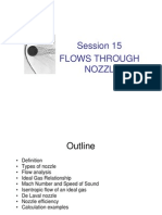 Sesi-15.PDF Example but Old Nozzle Flow