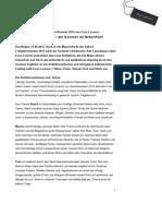Sakalambo.pdf