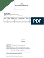 Form D and Form A Labour.docx