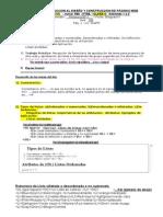 Afm CLASE4 I1C 566 e Campus HTML Palumnos Primavera2011