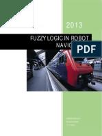 Fuzzy logic in robotics .pdf