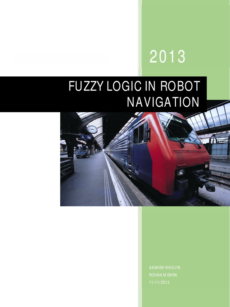 Biped Robots  The State of Art   Springer UEF Electronic Publications www frontiersin org