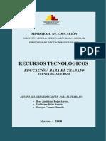 novenasesin-recursostecnolgicos-091125182151-phpapp01