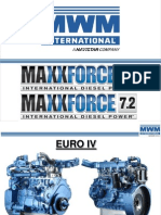 MWM vs MaxxForce 4.8L y 7.2L.pdf