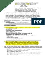 Afm Prep CLASE3 I1C 566 e Campus HTML Palumnos Primavera2011