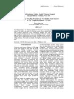 puguh hiskiawan patahan.pdf