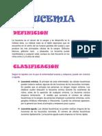 MONOGRAFIA LEUCEMIA (1)