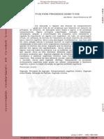 2 1 Artigos Principios Para Processos Cognitivos