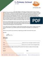 Parent Letter Setup Night Helpers.pdf