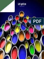 color_paints-1920x1200.pdf