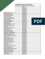 list of unclaimed deposits.pdf