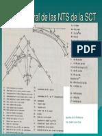 Curva espiral 19032011.pdf