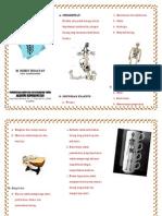 SAP_Leaflet fraktur.docx