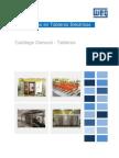 soluciones-en-tableros-electricos-catalogo-espanol.pdf