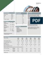 Diehl_Metall_Strips_MB30_V2_M-SM.pdf