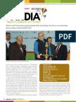 eINDIA 2011- Event Report