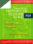 Taranatha -History-of-Buddhism-in-India.pdf