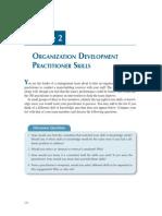 ASK --OD.pdf