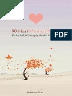 Ebook-Gratis-MenujuNikah.pdf