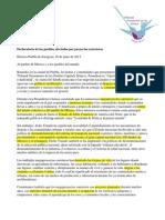 Declaratoria-final-preaudiencia-carreteras-y-devastación-social-y-ambiental