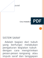 Sistem saraf pusat.pptx