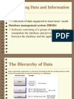 Data and Information.ppt