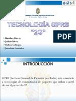Exposición_GPRS