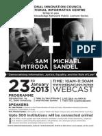 1st-NKN-Public-Lecture-Poster.pdf