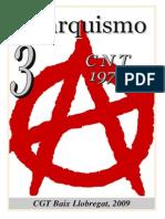 CNT Anarcosindicalismo y Comunismo Libertario