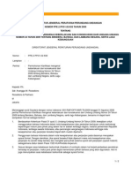 SRDJ_DJPP_PPE2PP0102832_2009.PDF