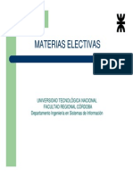 presentacion_electivas_marzo2009