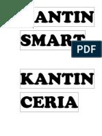 KANTIN SMART.docx