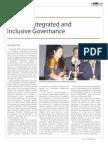 eINDIA 2009 - Event Report