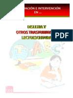 2011_Octubre_Dislexia y lectoescritura.pdf