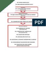 carta organisasi kantin.docx