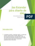 Celdas Estandar para diseño de FPGA.pdf