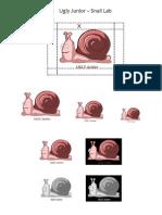 week_07_lab_Snail.pdf