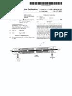 US20110036240_Membrane contactor.pdf
