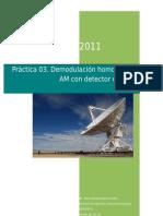 larecep_pra03_demodulador_am_diodos_v01_03_01