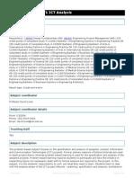 2010_AUT_48471_v1_Standard_City_11-2-10.pdf