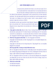 Son_tinh_dien_la_gi.pdf