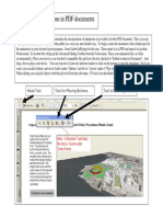 animations_in_pdf.pdf